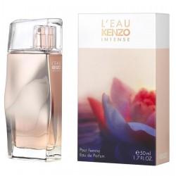 """Парфюмерная вода Kenzo """"L`Eau Kenzo Intense Pour Femme"""", 100 ml, , 850 руб., 104923, Kenzo, Kenzo"""