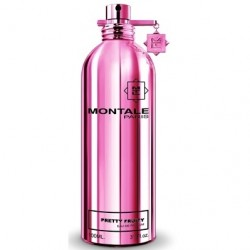 """Парфюмерная вода Montale """"Pretty Fruity"""", 100 ml, , 1 700 руб., 108713, Montale, Montale"""
