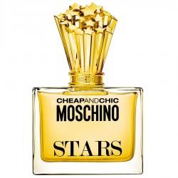 "Парфюмерная вода Moschino ""Stars"", 100 ml, , 850 руб., 106015, Moschino, Moschino"