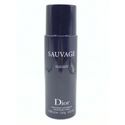 "Дезодорант Christian Dior ""Sauvage"", 200 ml, , 500 руб., 851261, Christian Dior, Новинки"