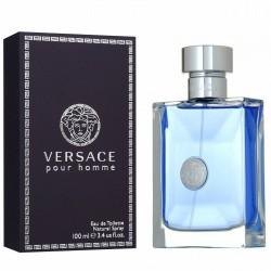 "Туалетная вода Versace ""Pour Homme"", 100 ml, , 850 руб., 207202, Versace, Versace"
