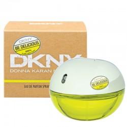 "Парфюмерная вода DKNY ""Be Delicious"", 100 ml (ОАЭ), , 2 100 руб., 851377, Donna Karan (DKNY), Для женщин"