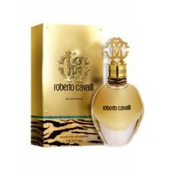"""Парфюмерная вода Roberto Cavalli """"Eau de Parfum"""", 75 ml, , 850 руб., 106701, Roberto Cavalli, Roberto Cavalli"""