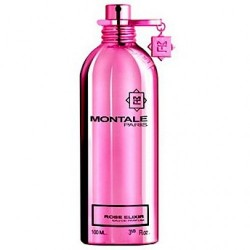 "Парфюмерная вода Montale ""Roses Musk"", 100 ml, , 1 700 руб., 108710, Montale, Montale"