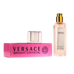 "Парфюмерная вода Versace ""Bright Crystal"", 50ml (суперстойкий), , 575 руб., 505117, Versace, Суперстойкий 50ml"