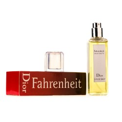 "Парфюмерная вода Christian Dior ""Fahrenheit"", 50 ml (суперстойкий), , 575 руб., 505203, Christian Dior, Для мужчин"