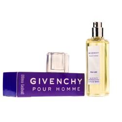 "Парфюмерная вода Givenchy ""Pour Homme Blue Label"", 50 ml (суперстойкий), , 575 руб., 505207, Givenchy, Для мужчин"