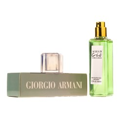 "Парфюмерная вода Giorgio Armani ""Aqua Di Gio Woman"", 50ml (суперстойкий), , 575 руб., 505120, Giorgio Armani, Для женщин"