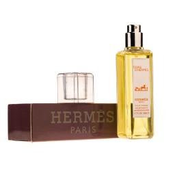 """Парфюмерная вода Hermes """"Terre D'Hermes"""", 50 ml (суперстойкий), , 575 руб., 505209, Hermes, Для мужчин"""
