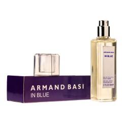 "Парфюмерная вода Armand Basi ""In Blue"", 50 ml (суперстойкий), , 575 руб., 505210, Armand Basi, Для мужчин"