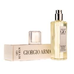 "Парфюмерная вода Giorgio Armani ""Acqua di Gio Pour Homme"", 50 ml (суперстойкий), , 575 руб., 505211, Giorgio Armani, Для мужчин"