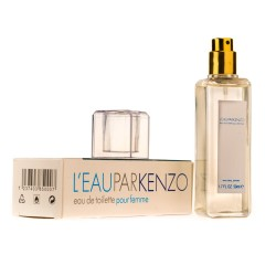 "Парфюмерная вода Kenzo ""L'Eau Par Kenzo Pour Femme"", 50ml (суперстойкий), , 575 руб., 505122, Kenzo, Суперстойкий 50ml"
