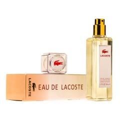 """Парфюмерная вода Lacoste """"Eau de Lacoste Pour Femme"""", 50ml (суперстойкий), , 575 руб., 505123, Lacoste, Суперстойкий 50ml"""