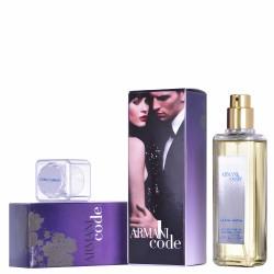 "Парфюмерная вода Giorgio Armani ""Armani Code Pour Femme"", 50ml (суперстойкий), , 575 руб., 505145, Giorgio Armani, Для женщин"