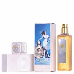 """Парфюмерная вода Versace """"Eros Pour Femme"""", 50ml (суперстойкий), , 575 руб., 505149, Versace, Суперстойкий 50ml"""