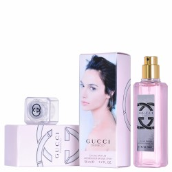 "Парфюмерная вода Gucci ""Bamboo"", 50ml (суперстойкий), , 575 руб., 505151, Gucci, Для женщин"