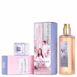 """Парфюмерная вода Givenchy """"Un Air d'Escapade"""", 50ml (суперстойкий), , 575 руб., 505159, Givenchy, Для женщин"""