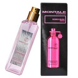 """Парфюмерная вода Montale """"Roses Musk"""", 50ml (суперстойкий), , 575 руб., 505170, Montale, Суперстойкий 50ml"""