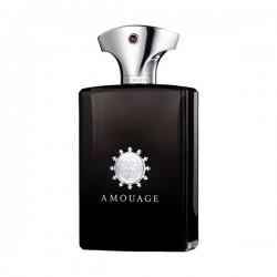 "Amouage ""Memoir Man"", 100 ml (тестер)"