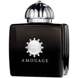 """Amouage """"Memoir Woman"""", 100 ml (тестер)"""