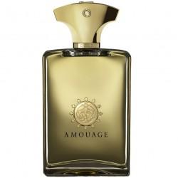 "Amouage ""Gold pour Homme"", 100 ml (тестер)"