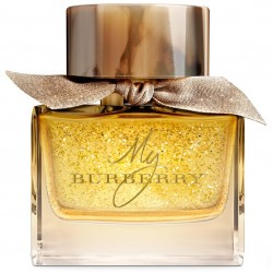 Burberry «My Burberry Festive Eau de Parfum», 100 ml (тестер)